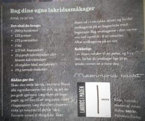 Plätzchen1 - Kopie
