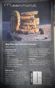 Plätzchen2 - Kopie