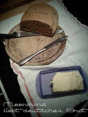 Brot - Kopie