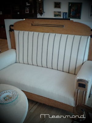 Sofa - Kopie