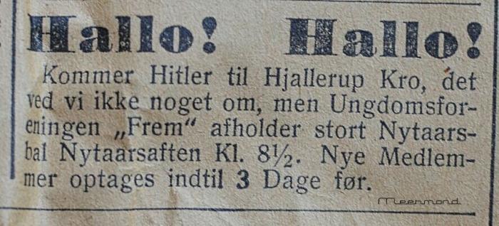 Hitler1 - Kopie