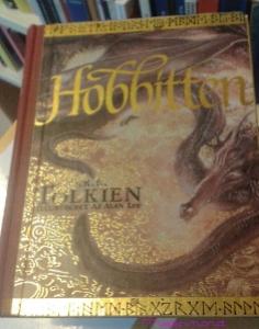 Hobbiten - Kopie