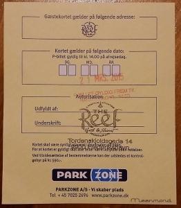 Parken - Kopie