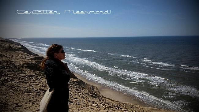 Meermond - Kopie