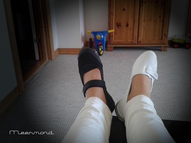 Schuhe - Kopie