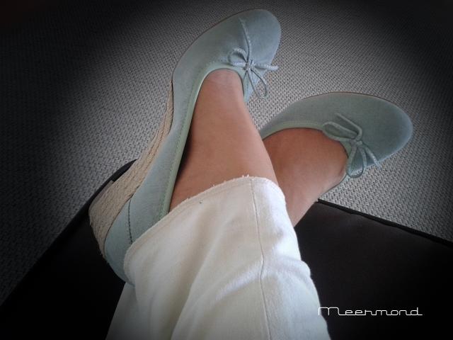 Schuhe2 - Kopie