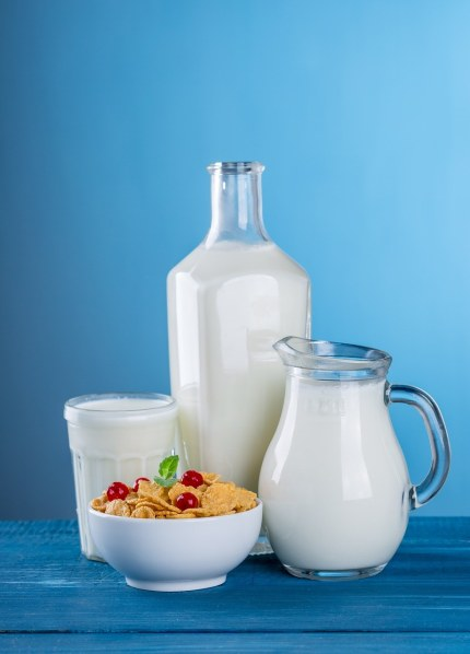 milk-1887237_1280