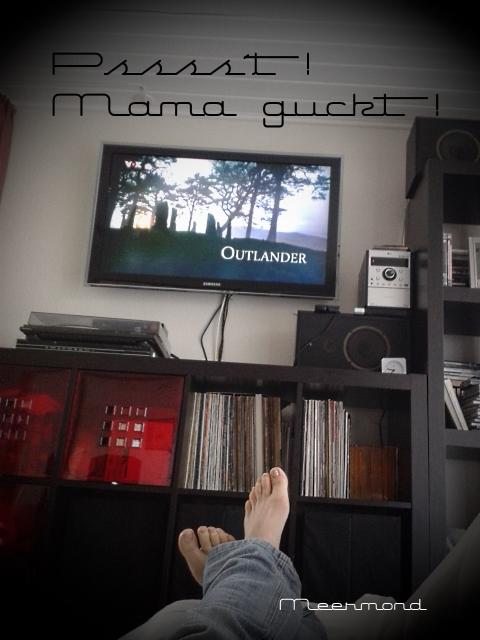 Outlander - Kopie