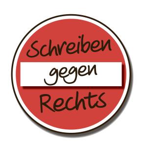 annaschmidt-berlin.com_schreiben-gegen-rechts-2