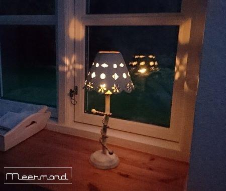 Lampi .jpg