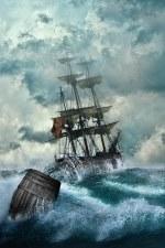 ship-1060919_1280.jpg