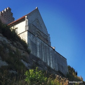 stevns-cliff-954007_1920