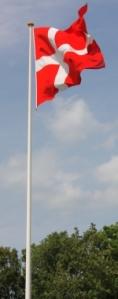 danish-flag-940030_1920