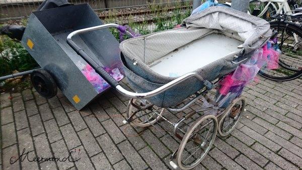 Karneval Aalborg Kinderwagen jpg.jpg