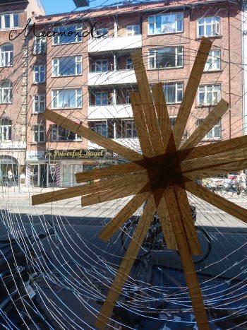 Bandenkriege Kopenhagen