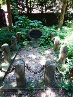 dänische Grabstätte Kopenhagen .jpg