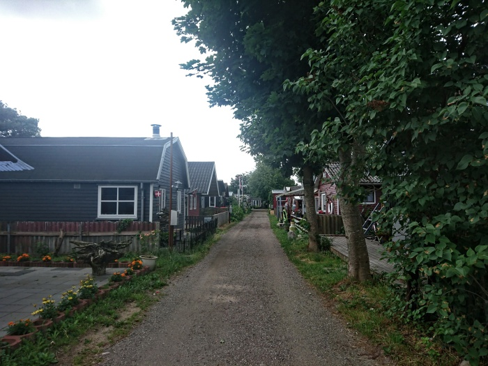 Fjordby Aalborg Straßen.JPG