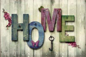 home-2194174_640_comfreak