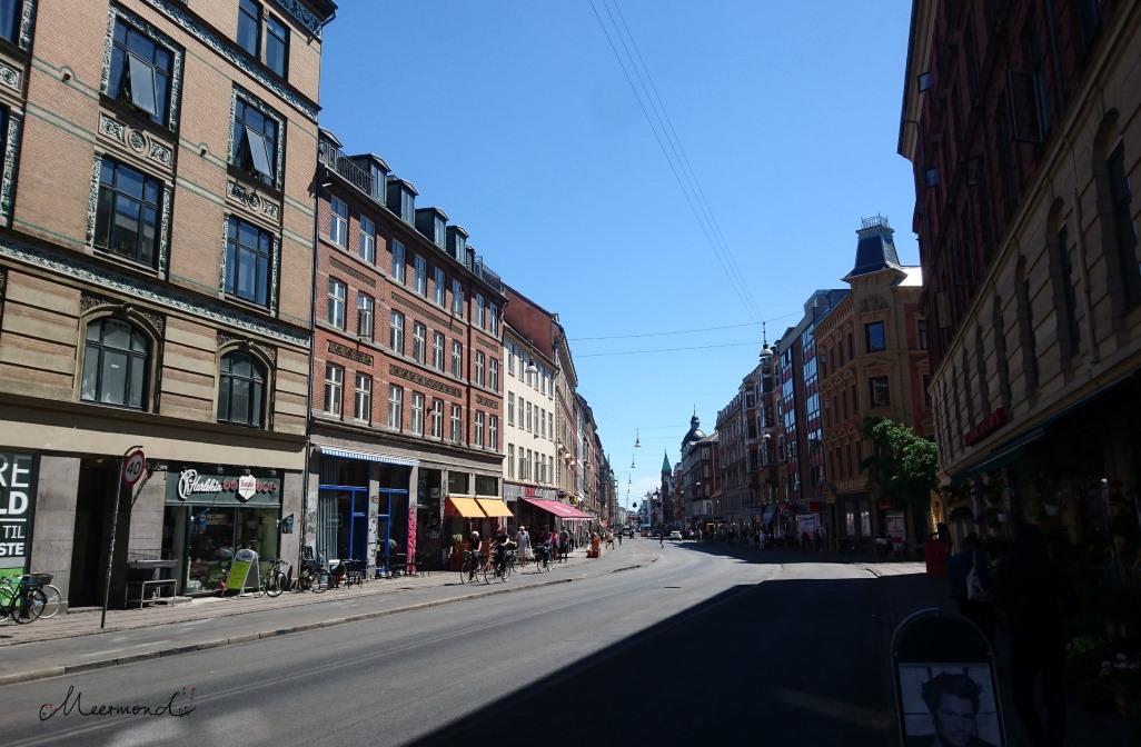 Kopenhagen Nørrebro.jpg