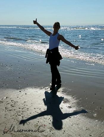 Strand Dänemark Sommer .jpg