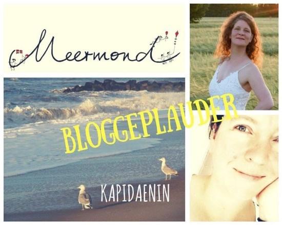 bloggeplauder-01 (1)