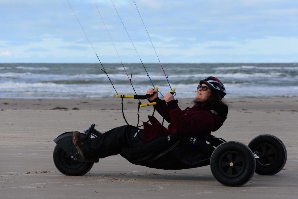 Buggy Strand Kite Dänemark.jpg