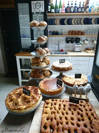 Cafe Kuchen Lønstrup Mühle .jpg