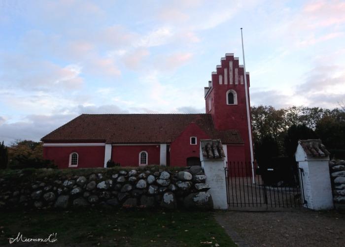 Dänemarkblog Læsø Byrum kirke.jpg