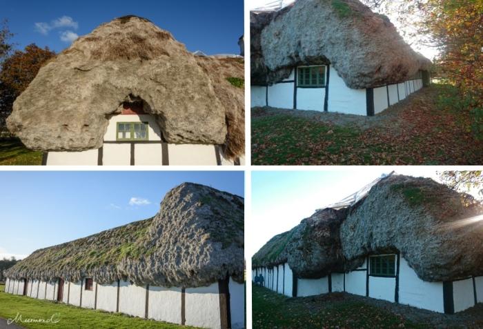Dänemarkblog Museumsgård Læsø Tanghaus.jpg