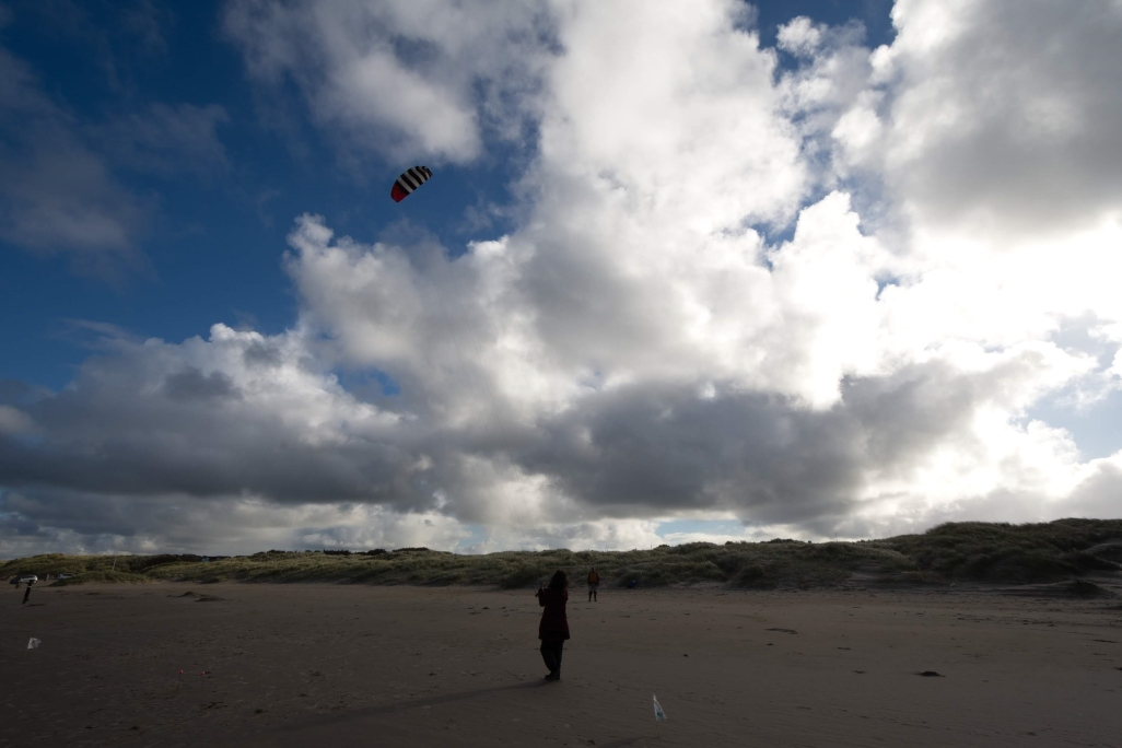 Drachen Strand Buggy Dänemark.jpg