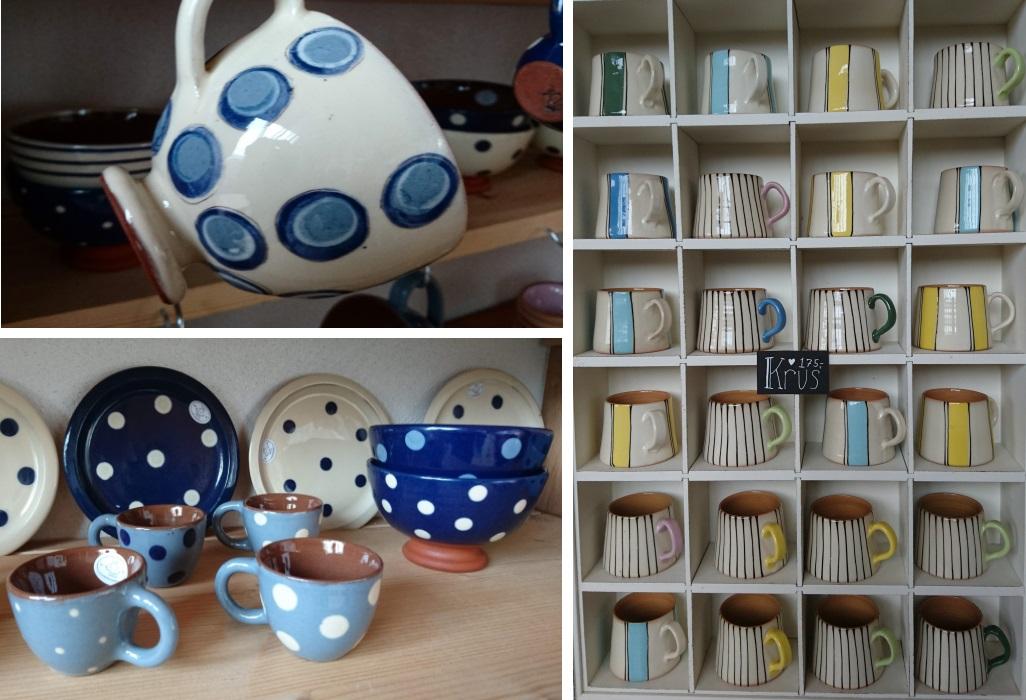 Handwerk Keramik Lønstrup.jpg