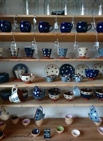 Keramik Lønstrup Mühle .jpg
