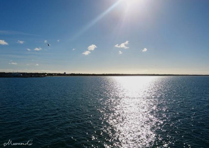 Læsø Dänemark Vesterø Havn.jpg