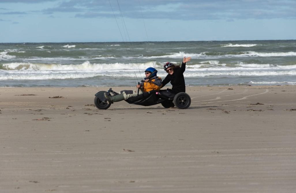 Strand DÄnemark Kiten Buggy.jpg