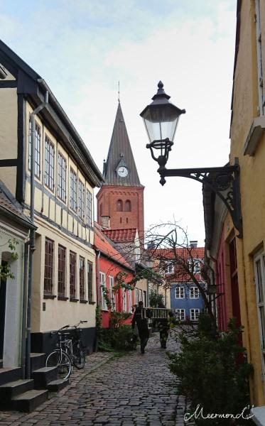 Aalborg Hjelmerstald Urlaub Dänemark.jpg