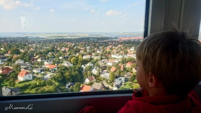 Aalborg Tarnet Urlaub Dänemark .jpg