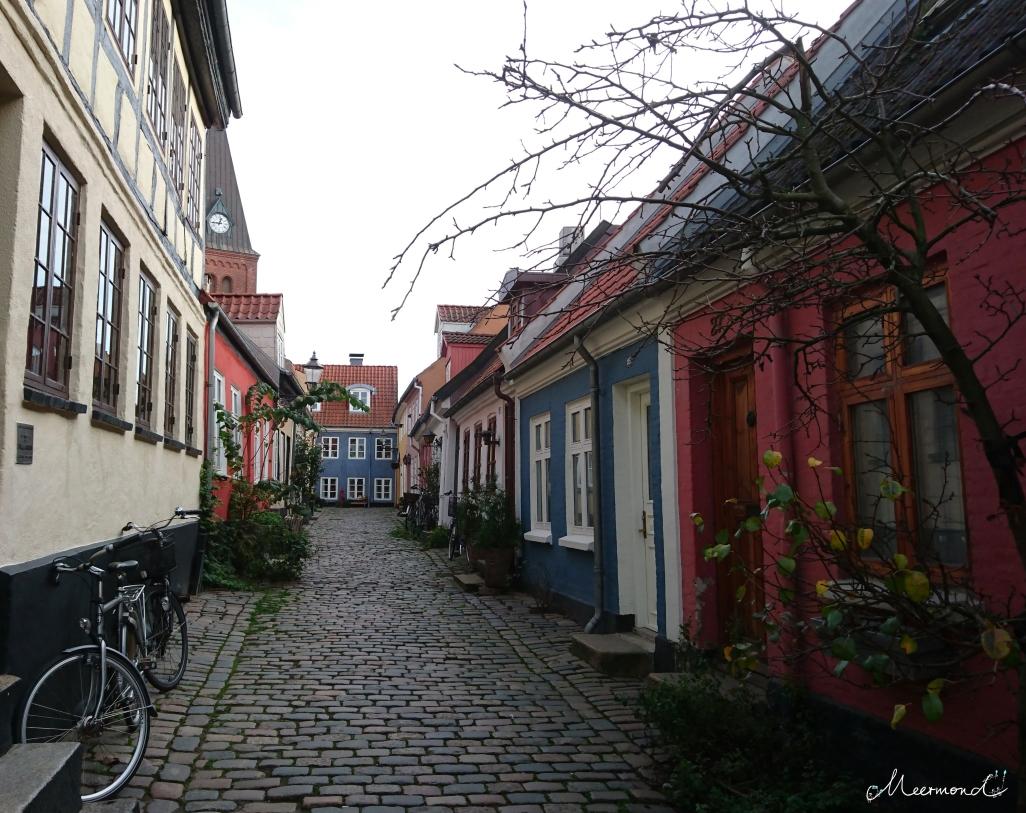 Aalborg Top 10 Urlaub Dänemark .jpg