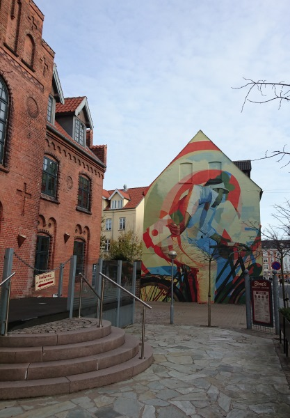 Aalborg Top 10 Urlaub Graffiti.jpg