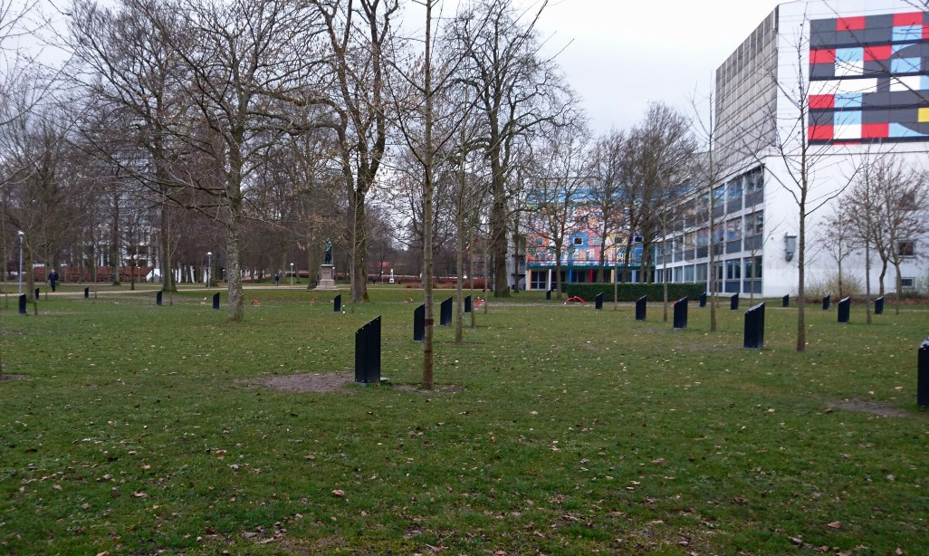 Kildeparken Aalborg Urlaub Dänemark.jpg