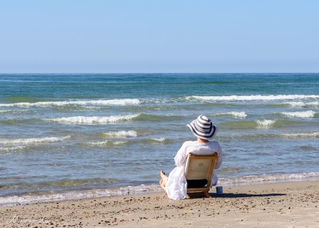 Strand Sommer Dänemark Urlaub .jpg
